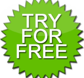 try for free - rapidcrm